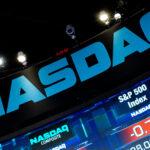 REPUNTE DEL NASDAQ 100